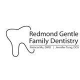 Redmond Gentle Family Dentistry