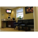Abington Dental Excellence