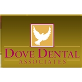 Dove Dental Associates of Mt. Vernon