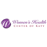Women's Health Center of Katy