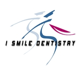 I Smile Dentistry