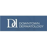 DOWNTOWN DERMATOLOGY