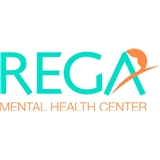 Rega Mental Health Center LLC