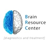 Brain Resource Center / Dr. Kamran Fallahpour