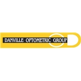 Danville Optometric Group