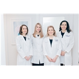Upper West Side Dermatology
