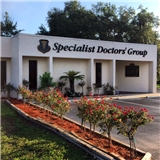 Specialist Doctors' Group