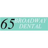 65 Broadway Dental