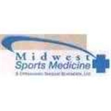 Midwest Sports Medicine