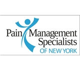Pain Management Specialists of New York