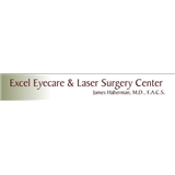 Excel Eye Care & Laser Surgery Center