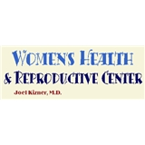 Women's Health and Reproductive Center