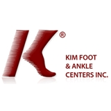 Kim Foot & Ankle Center, Inc