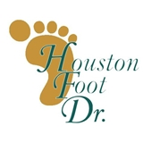 Houston Foot Doctor, PC