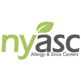 New York Allergy, Asthma and Sinus Center