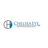 Chelsea Eye Ophthalmology