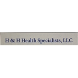 H & H Health Specialists