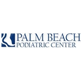 Palm Beach Podiatric Center