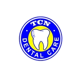 TCN Dental Care P.C.