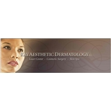 Kay Aesthetic Dermatology
