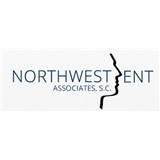 Northwest ENT, Associates