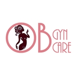 OBGYN CARE, PA