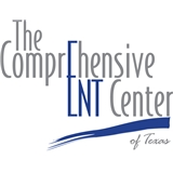 The Comprehensive ENT Center of Texas