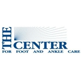 The Center for Foot and Ankle Care