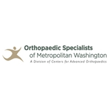 Orthopaedic Specialists of Metropolitan Washington