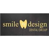 Smile By Design