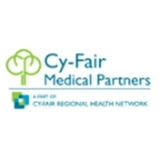 Cy-Fair Medical Partners - Barker Cypress
