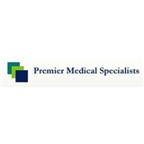 Premier Medical Specialists