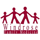 Windrose Family Medicine