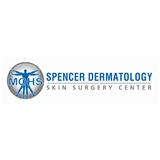 Spencer Dermatology & Skin Surgery Center