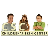 Children's Skin Center, PA