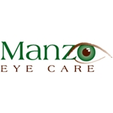 Manzo Eye Care