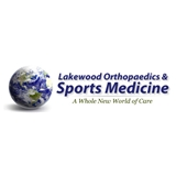 Lakewood Orthopaedics & Sports Medicine