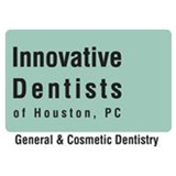 Innovative Dentists of Houston