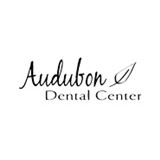 Audubon Dental Center of Clinton