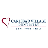 Carlsbad Village Dentistry