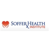 Soffer Health Institute