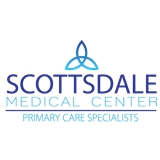 Scottsdale Medical Center