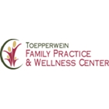 Toepperwein Family Practice & Wellness Center