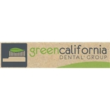 Green California Dental Group
