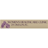 Women's Healthcare Clinic of Oregon, P.C.