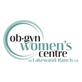 OB/GYN Women's Centre of Lakewood Ranch, LLC