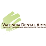 Valencia Dental Arts/AV Sierra Dental Center