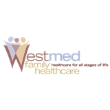 Westmed Family Healthcare