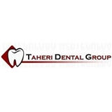 Taheri Dental Group Family Dentistry
