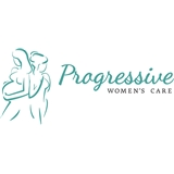 Progressive Women's Care